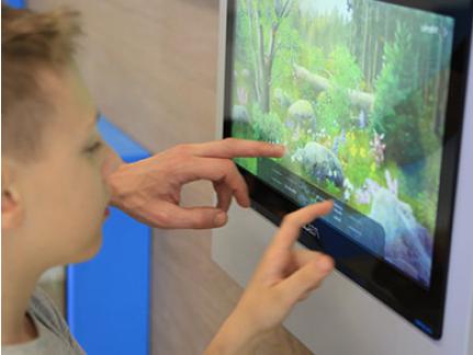 gra-aplikacja-ekran-dotykowy-investit